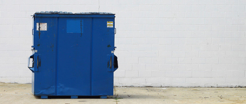 http://ecocleannj.com/wp-content/uploads/2017/02/dumpster-cleaning-service-862x366-862x366.jpg